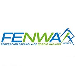 Fenwa