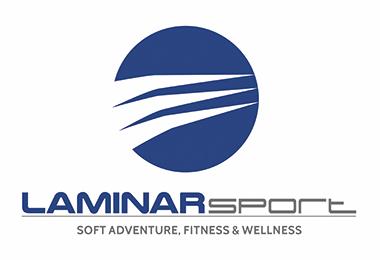 LaminarSport